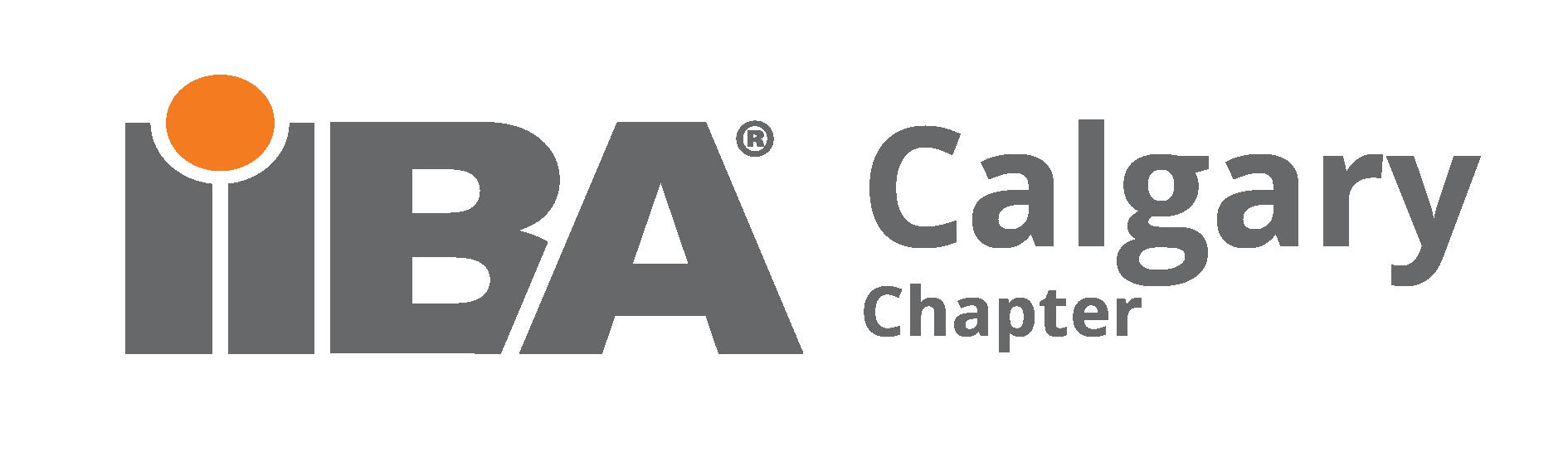 CBAP Listing   IIBA