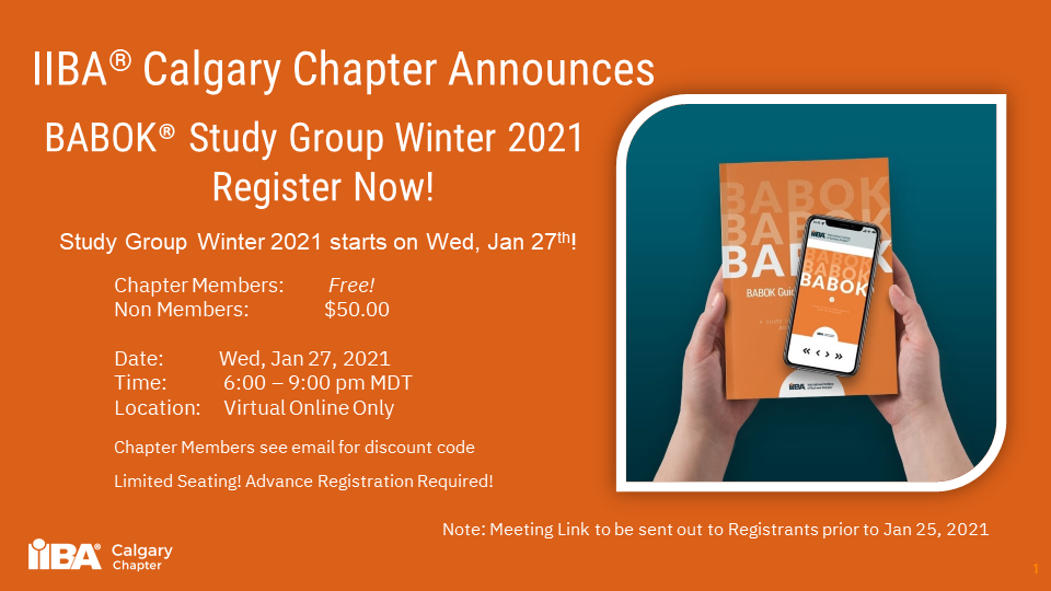 study_group_winter_2021.png